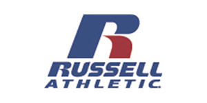 Russell Athletic custom sports team apparel